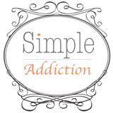 simpleaddiction.com