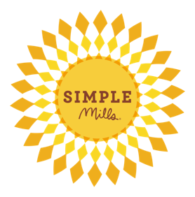 Simple Mills coupon code