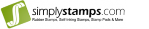 Simply Stamps Promo Codes