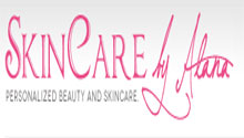 SkinCare By Alana coupon code