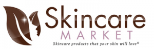 Skincare Market coupon code