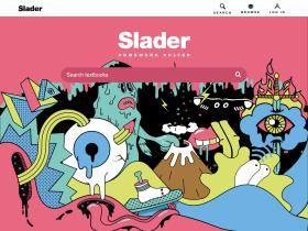 Slader.com coupon code