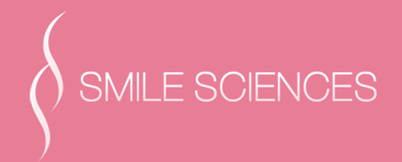 Smile Sciences Promo Codes