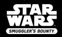 Smugglers Bounty Promo Codes