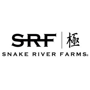Snake River Farms Promo Codes