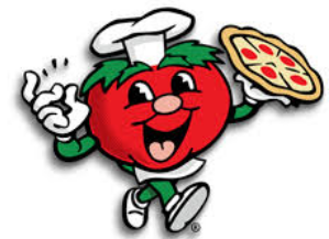 Snappy Tomato coupon code