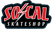 Socalskateshop coupon code