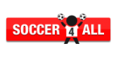 Soccer 4 All coupon code
