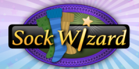Sock Wizard coupon code