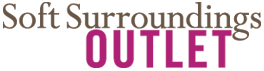 Soft Surroundings Outlet coupon code