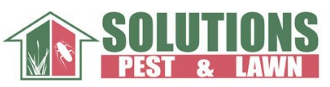 Solutions Pest & Lawn coupon code