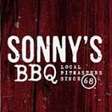 Sonny's coupon code