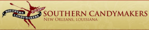 Southern Candymakers coupon code
