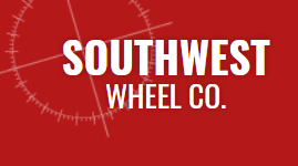 Southwest Wheel Promo Codes