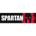 Spartan Race coupon code