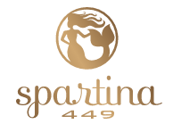 Spartina 449 coupon code