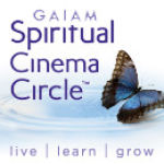 Spiritual Cinema Circle coupon code