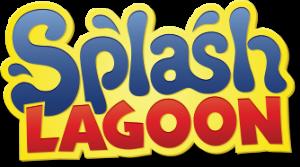 Splash Lagoon Promo Codes