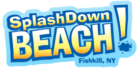 Splashdown Beach Water Park Promo Codes