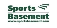 Sports Basement Promo Codes