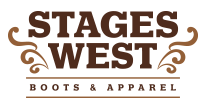 Stages West coupon code