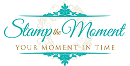Stamp The Moment coupon code