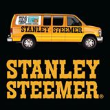 Stanley Steemer coupon code