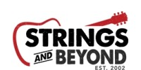 Strings And Beyond Promo Codes