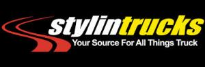 Stylin Trucks Promo Codes