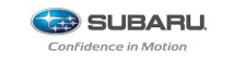 Subaru Gear coupon code
