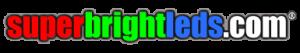 Super Bright Leds Promo Codes