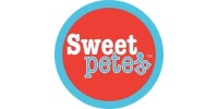 sweetpetescandy.com Promo Codes