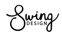 Swing Design Promo Codes