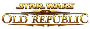 Star Wars: The Old Republic coupon code