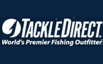 Tackledirect Promo Codes
