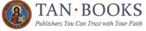 TAN Books coupon code