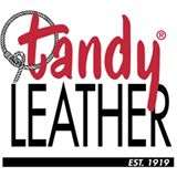 tandyleatherfactory.com
