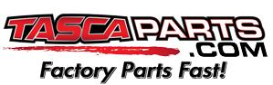 Tascaparts Promo Codes