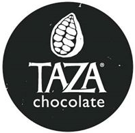 Taza Chocolate coupon code