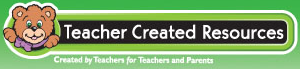 Teacher Created Resources coupon code