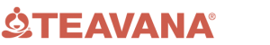 Teavana Promo Codes