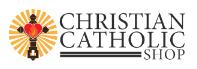 The Catholic Company Promo Codes