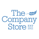 The Company Store coupon code