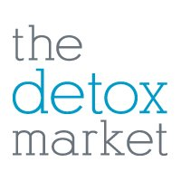 The Detox Market coupon code