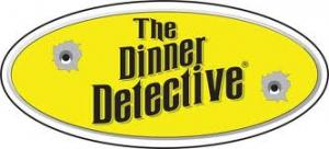 The Dinner Detective Promo Codes