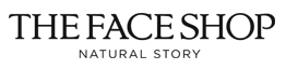 The Face Shop coupon code