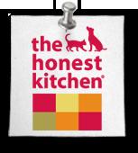 The Honest Kitchen Promo Codes