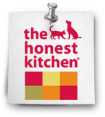 The Honest Kitchen coupon code