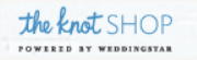 The Knot Shop Promo Codes