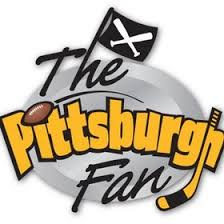 The Pittsburgh Fan coupon code